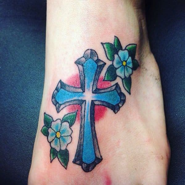 72280816-cross-tattoos