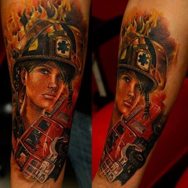 8310816-firefighter-tattoos