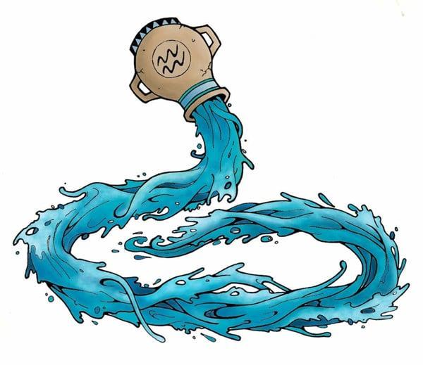 12160916-aquarius-tattoos