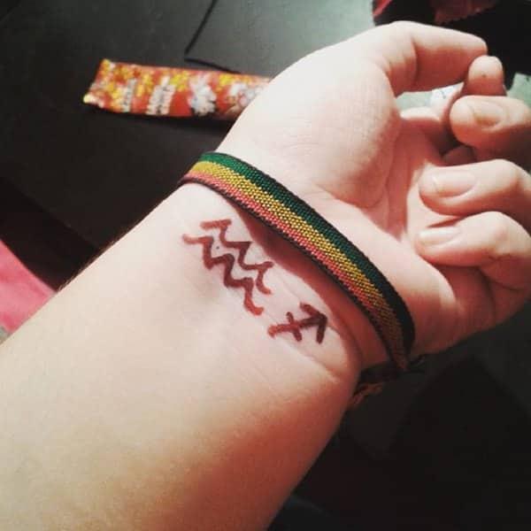 13160916-aquarius-tattoos