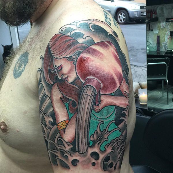 14160916-aquarius-tattoos