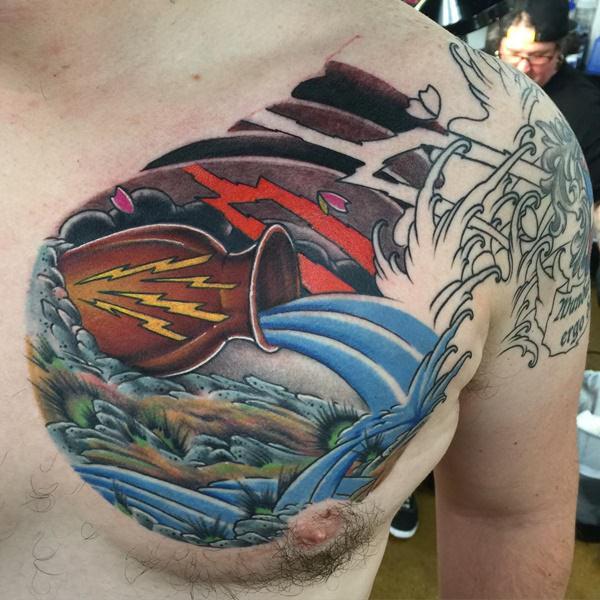 17160916-aquarius-tattoos
