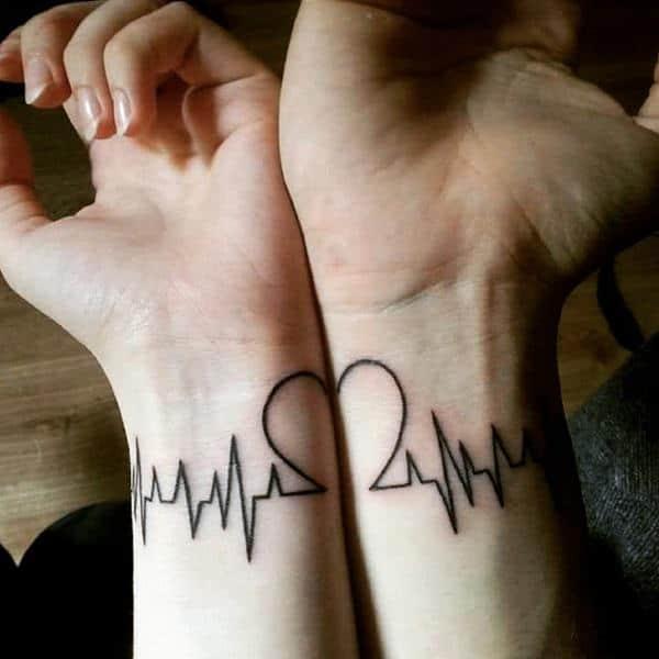 20200916-heartbeat-tattoos
