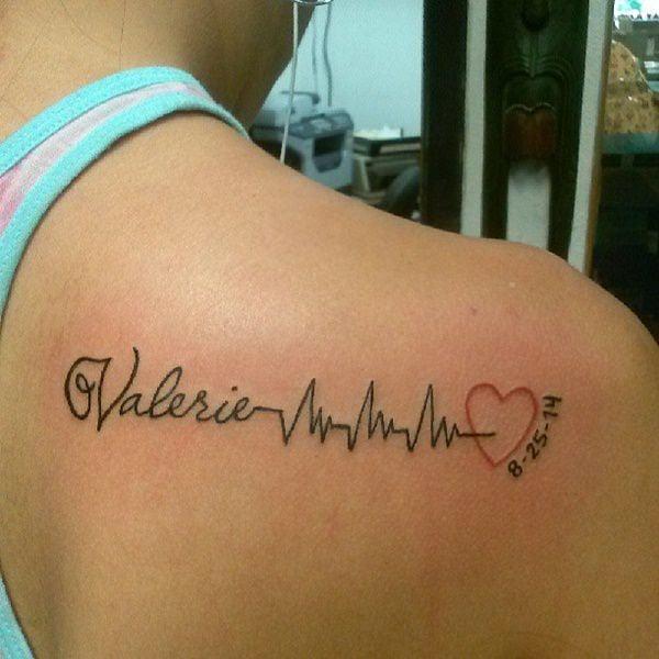 21200916-heartbeat-tattoos