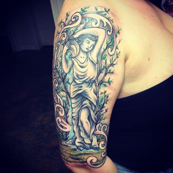 24160916-aquarius-tattoos