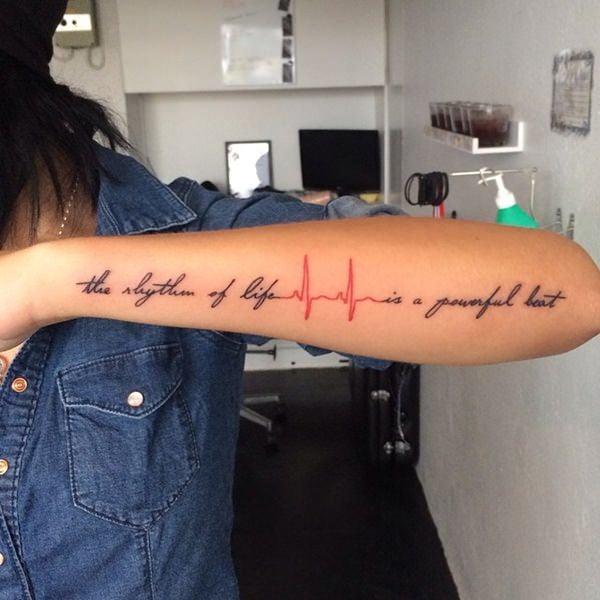 24200916-heartbeat-tattoos
