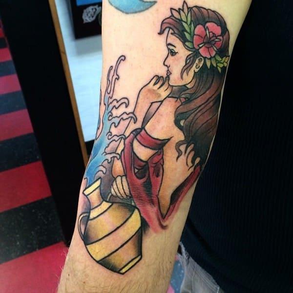 25160916-aquarius-tattoos