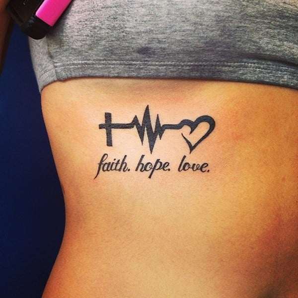 30200916-heartbeat-tattoos
