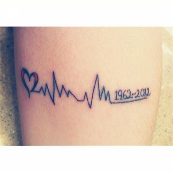 4200916-heartbeat-tattoos
