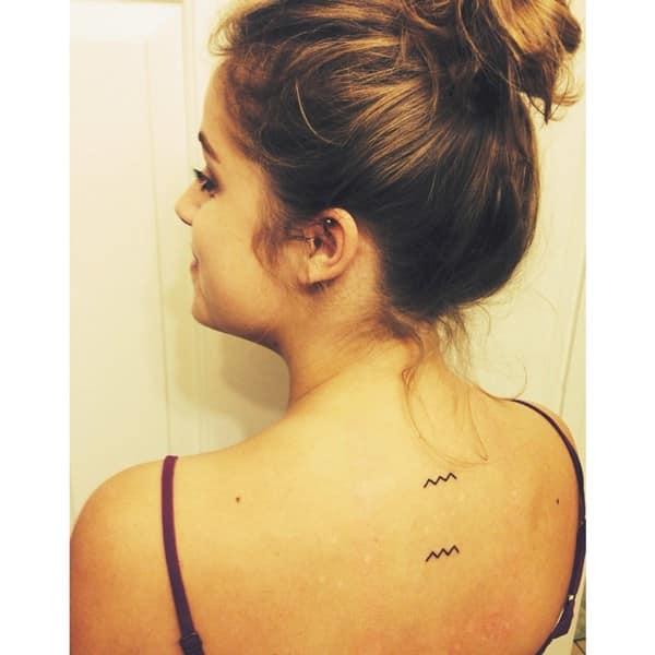 5160916-aquarius-tattoos