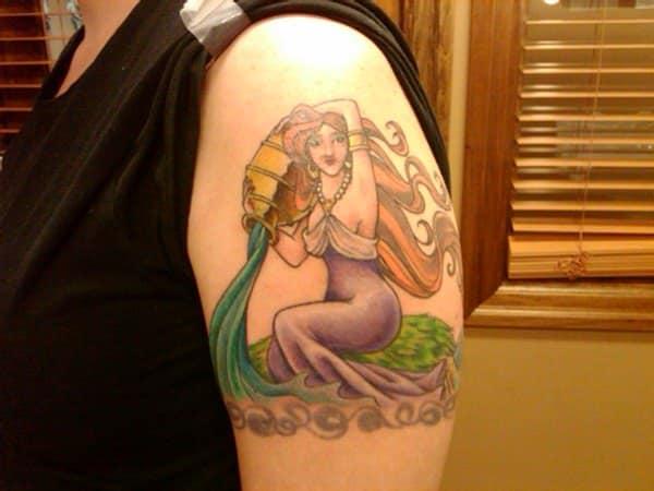 9160916-aquarius-tattoos