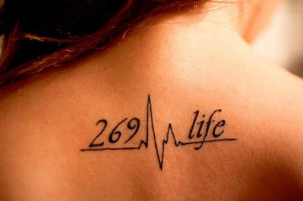 9200916-heartbeat-tattoos