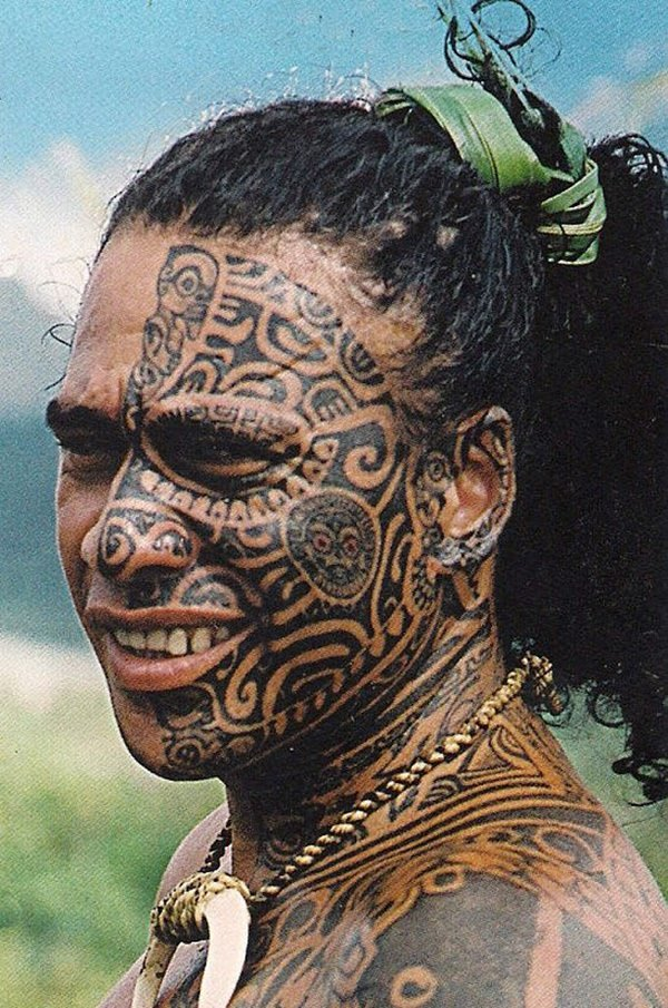 history of tattoos in australia Tattoos are a part of mainstream culture and an everyday expression of our aesthetic impulses that wasn't always the case, and the history of the tattoo lets us chart changing ideas about the.