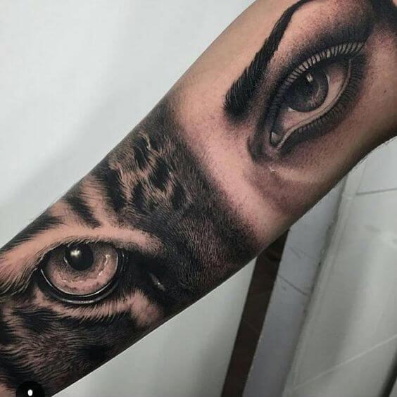 arm-tattoos-03