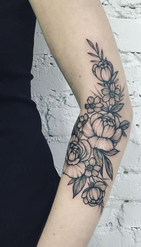 arm-tattoos-06