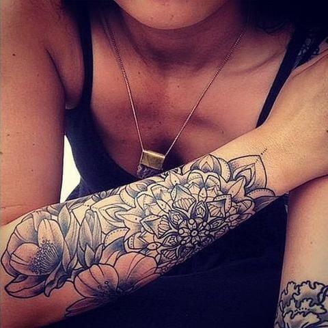 arm-tattoos-11