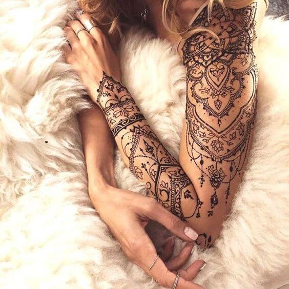 arm-tattoos-19