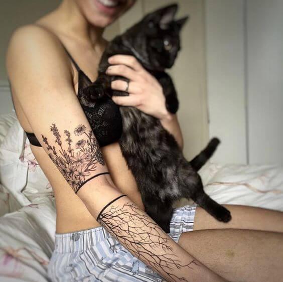 arm-tattoos-21