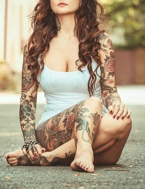 arm-tattoos-24