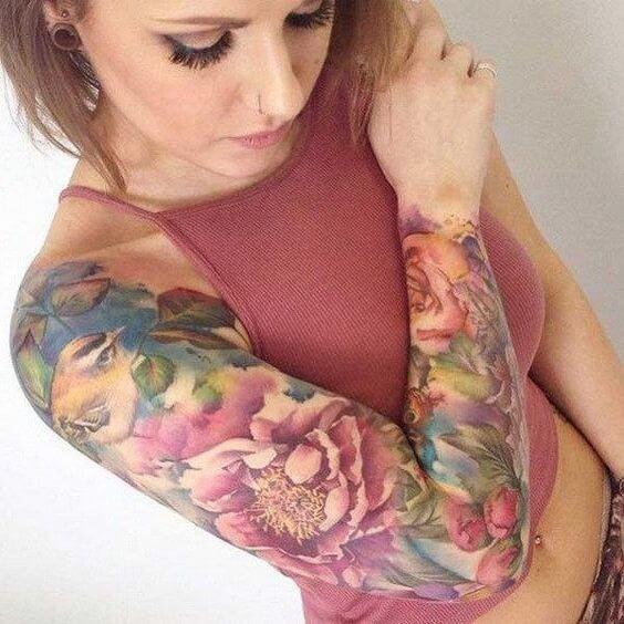 arm-tattoos-27