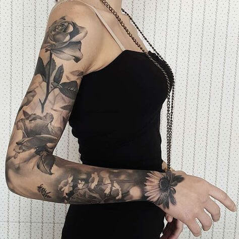 arm-tattoos-32
