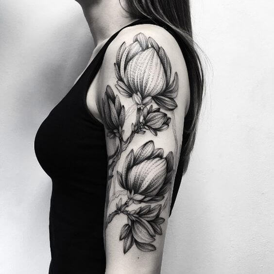 arm-tattoos-34