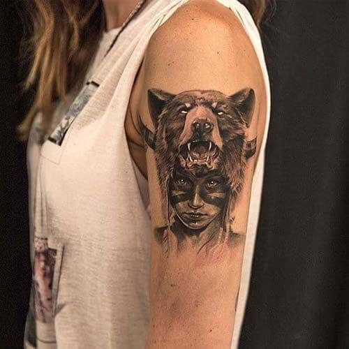 arm-tattoos-37