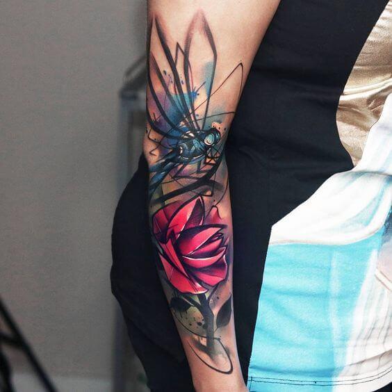 arm-tattoos-40