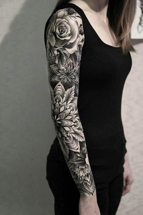 arm-tattoos-42