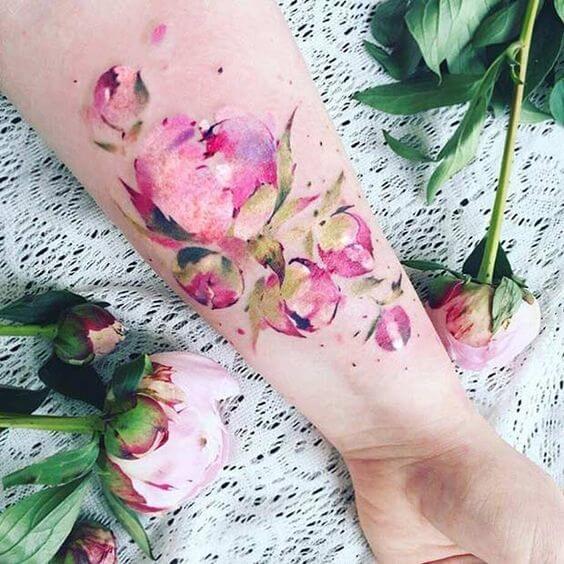arm-tattoos-43