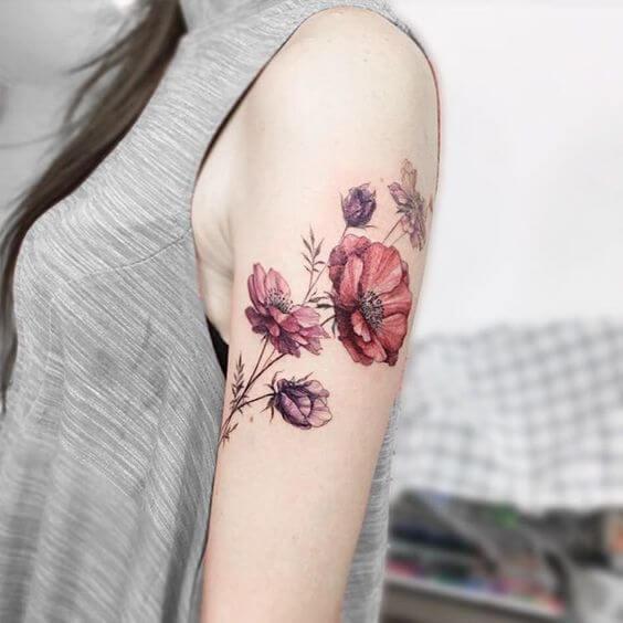 arm-tattoos-44