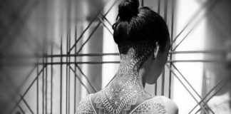 back-tattoos-01