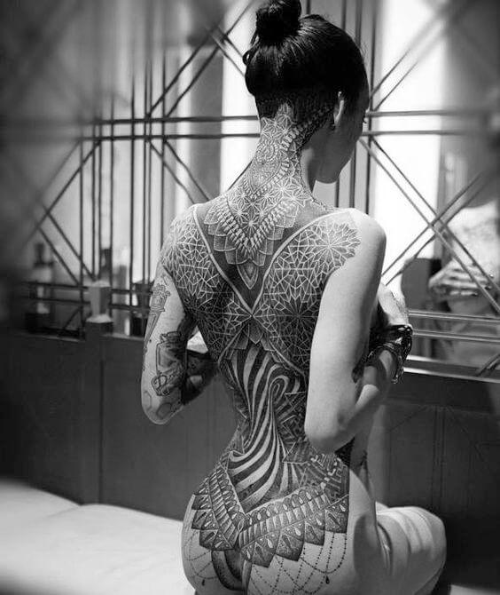 back-tattoos-01
