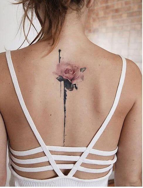 back-tattoos-02