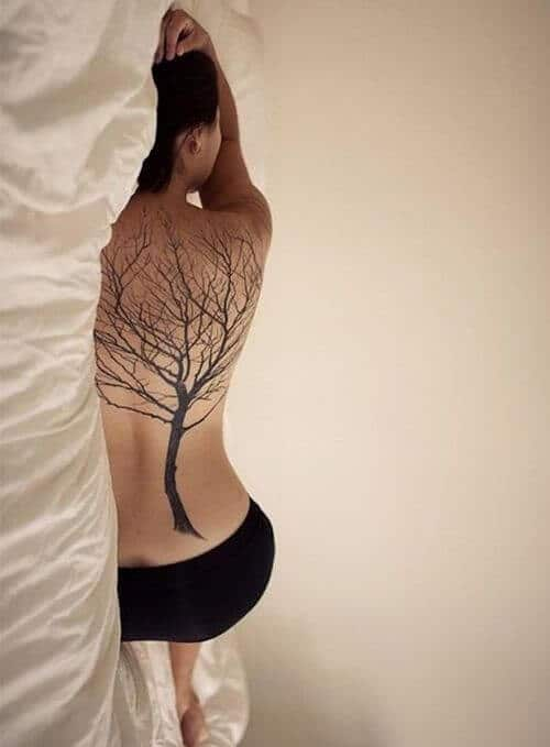 back-tattoos-11