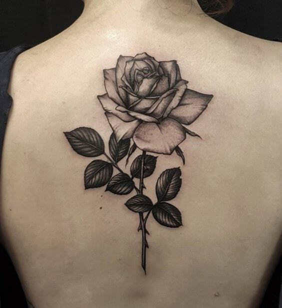 back-tattoos-12