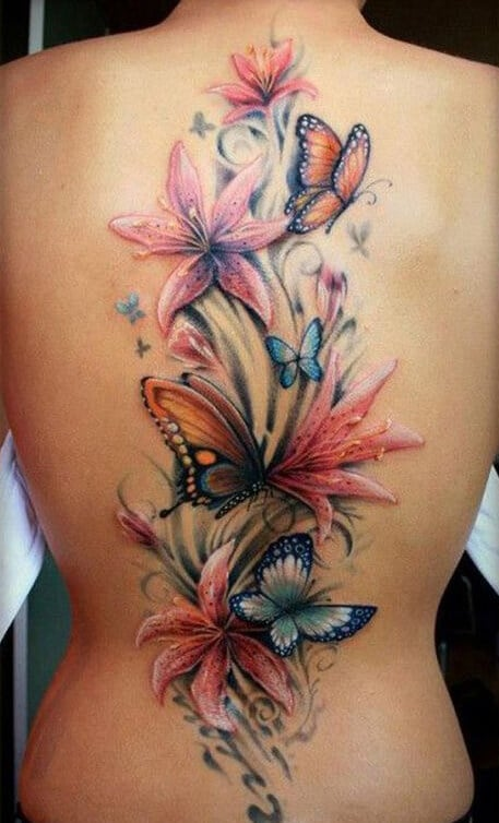 back-tattoos-15