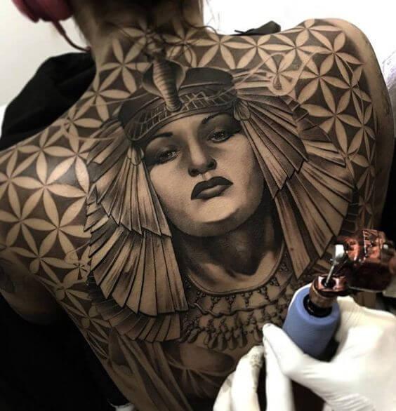 back-tattoos-18