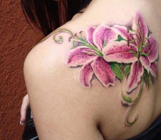 back-tattoos-20
