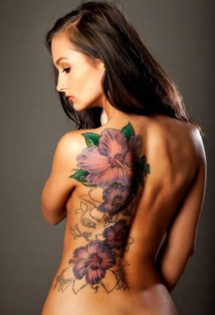back-tattoos-21