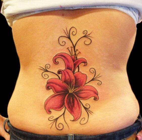 back-tattoos-22