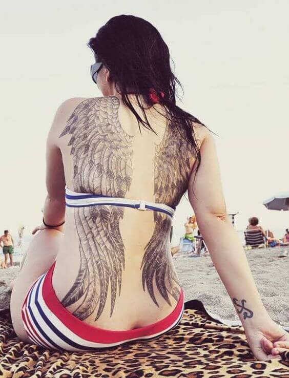 back-tattoos-25
