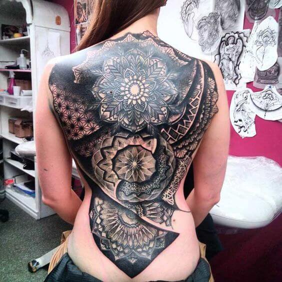 back-tattoos-29