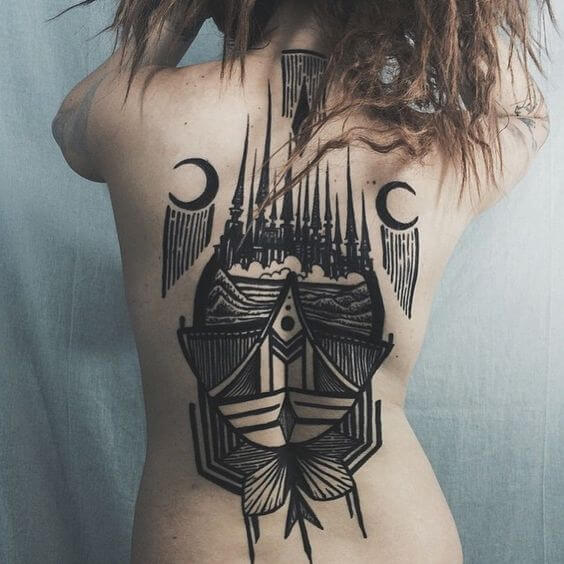 back-tattoos-31