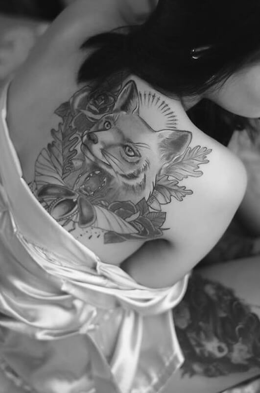 back-tattoos-35