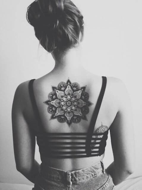 back-tattoos-38