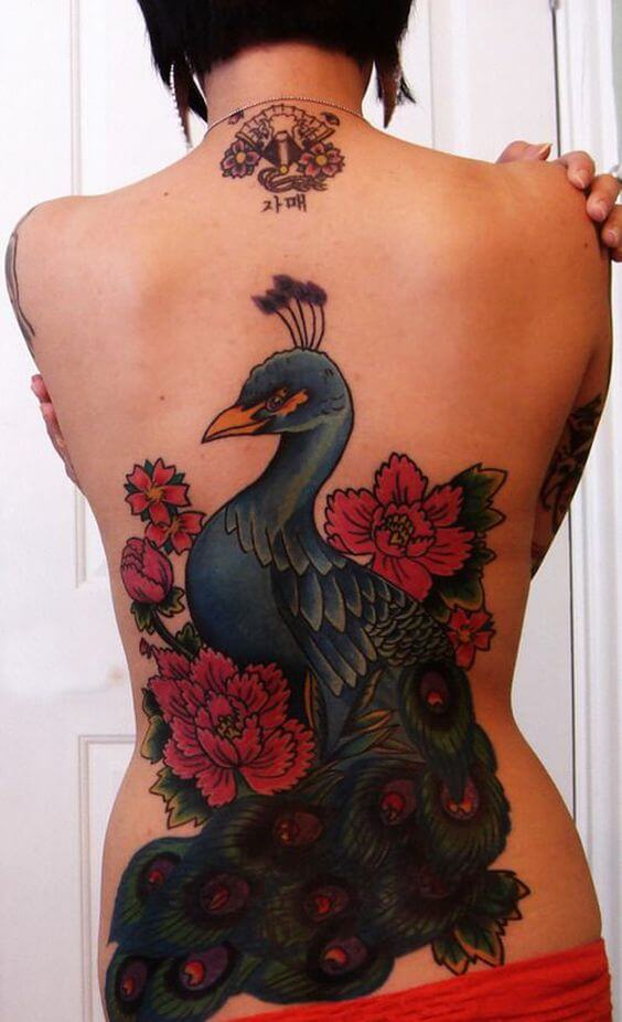 back-tattoos-42