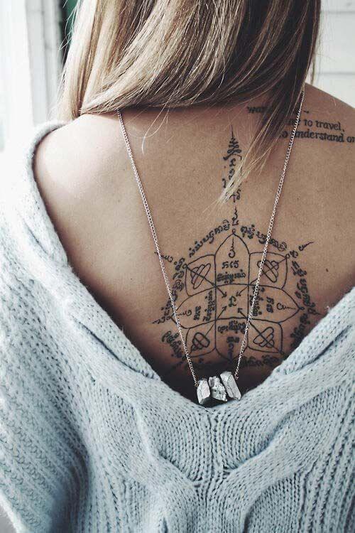 back-tattoos-46