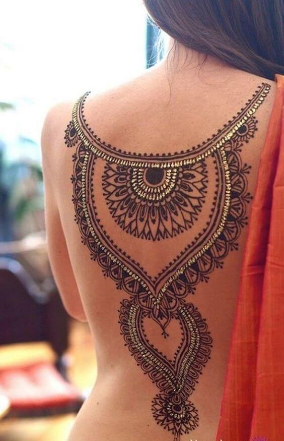 back-tattoos-47