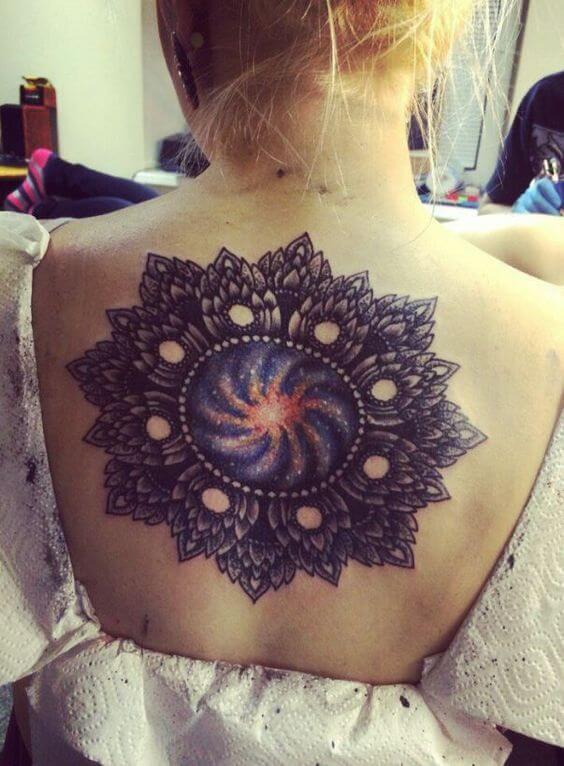 back-tattoos-49